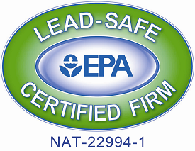College Works Painting Wisconsin - Lead-safe Certified Firm